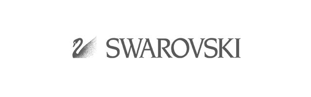 スワロフスキーブランドの魅力