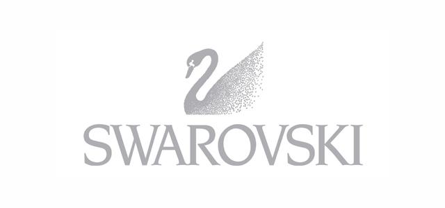 スワロフスキーの歴史