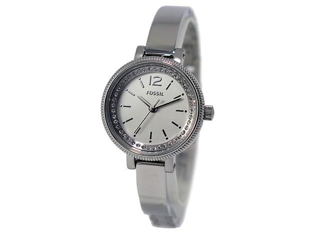 フォッシル腕時計BQ1200