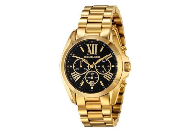 マイケルコース腕時計MK5739