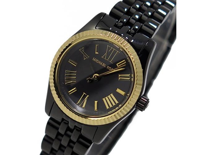 マイケルコース腕時計MK3299