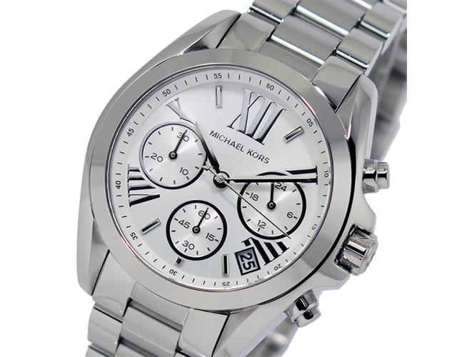 マイケルコース腕時計MK6174