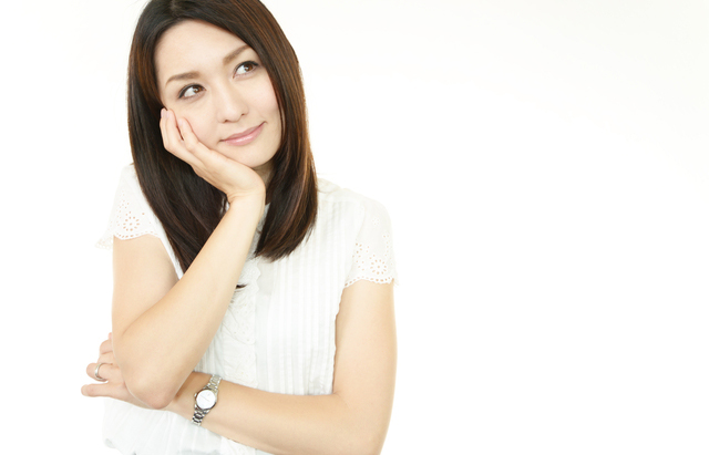 種類豊富で選びやすいオリエンタル腕時計