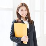 働く女性におすすめパーカーボールペンランキング