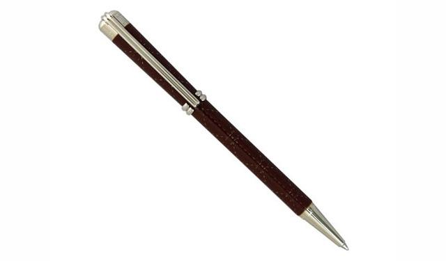 クリスチャンディオールボールペンS404-305CA2MA