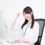 事務職女性におすすめセイコースピリットシリーズ