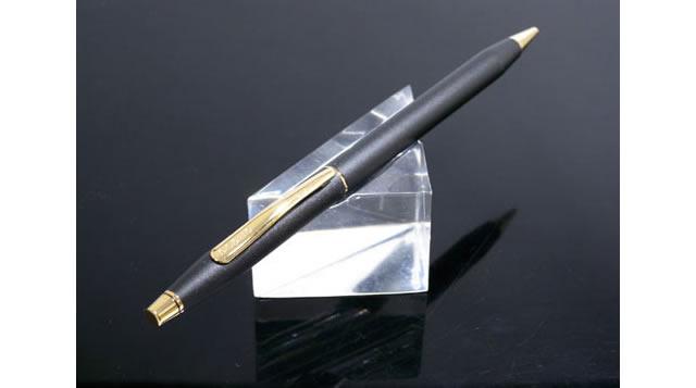 クロスボールペン2502
