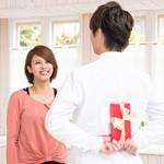 彼女におすすめのプレゼントはハローキティ財布