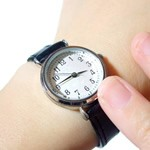 the-leather-belt-by-which-a-pretty-wristwatch-of-ladies-is-a-fossil-wristwatch-2