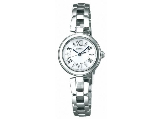 セイコー腕時計SWFA151
