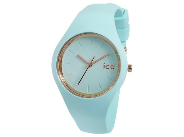 アイスウォッチの腕時計はデザインがスタイリッシュでかっこいい