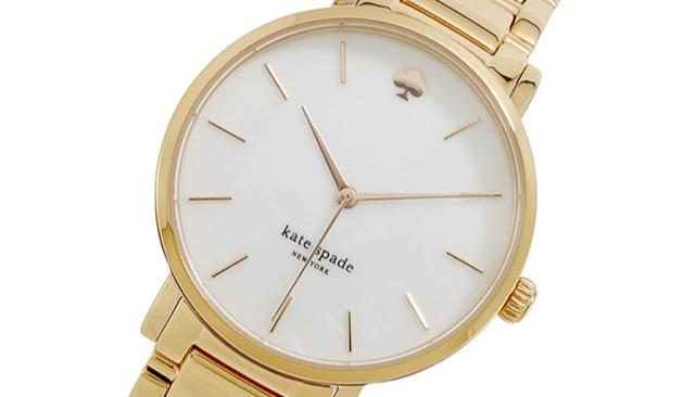 ケイトスペード腕時計1YRU0003