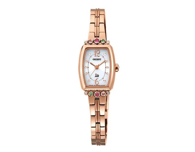 オリエント腕時計WI0381WD