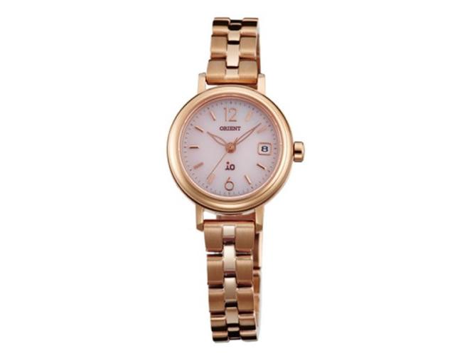 オリエント腕時計WI0011WG