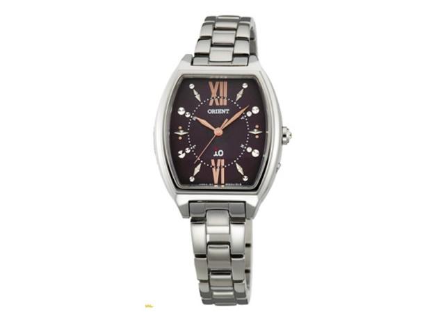 オリエント腕時計WI0171SD