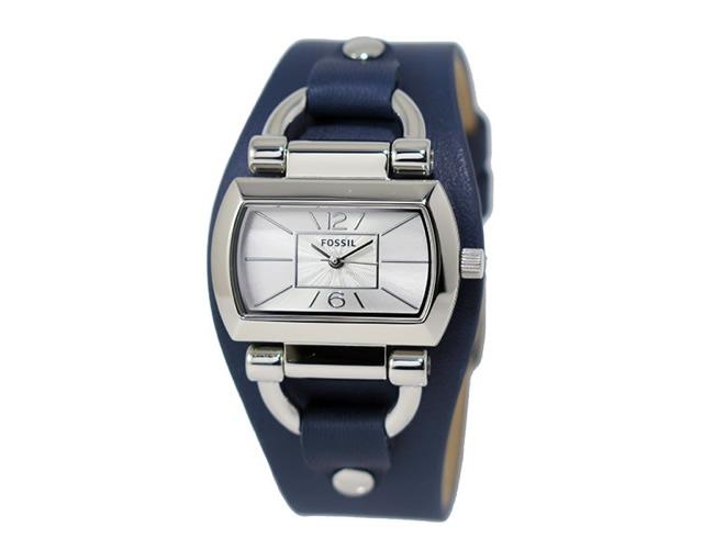 フォッシル腕時計BQ1119