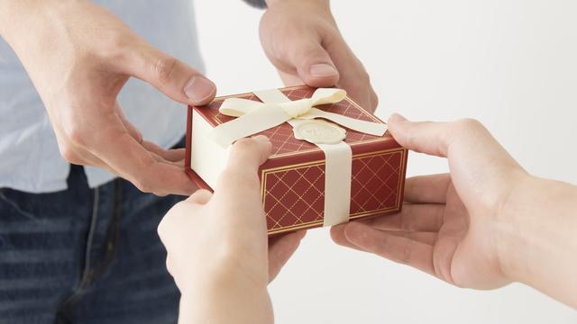 オールマイティに使えるからプレゼントにぴったりな腕時計