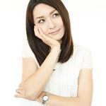 popular-electric-wave-clock-is-orient-solar-wristwatch-2