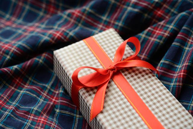 彼女への誕生日プレゼントにラメットベリー