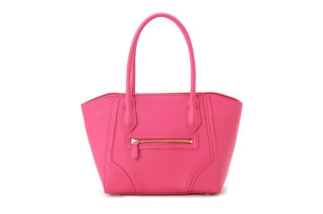 ラメットベリーのバッグが誕生日プレゼントに人気