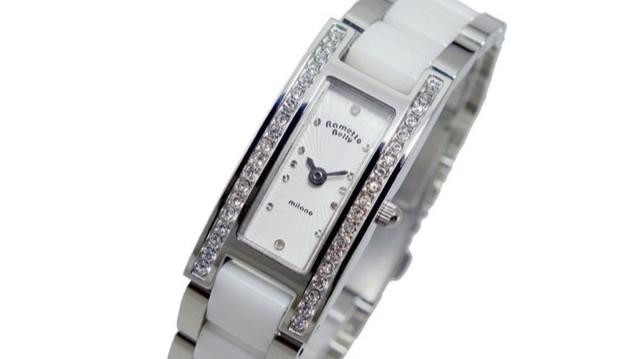 ラメットべり―腕時計RAB2600