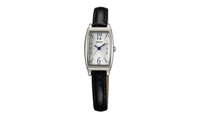 オリエント腕時計WY1051UB