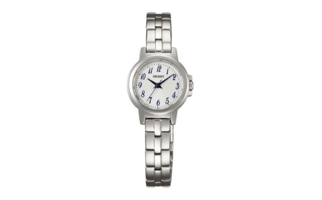 オリエント腕時計WY1071UB