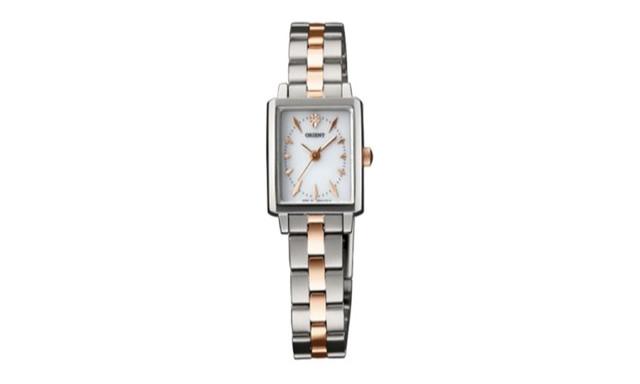 オリエント腕時計WY0101WD