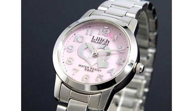 シチズン腕時計H997-904
