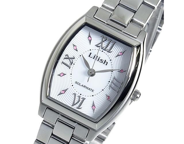 シチズン腕時計H041-900
