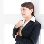 働く女性にピッタリなシチズン腕時計
