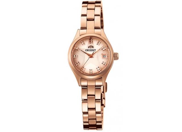 オリエント腕時計WV0191SZ