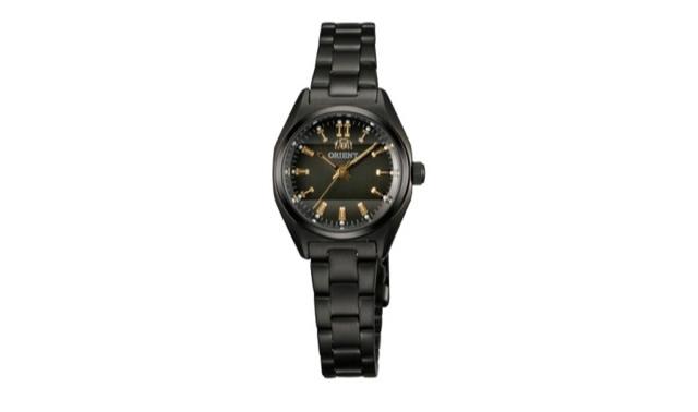 オリエント腕時計WV0171QC