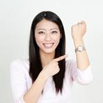 age-bracket-which-looks-good-with-a-swarovski-wristwatch-and-reputation-2