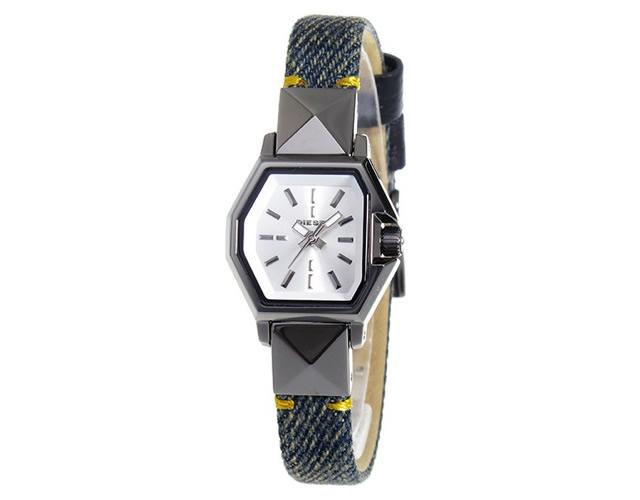 ディーセル腕時計の価格