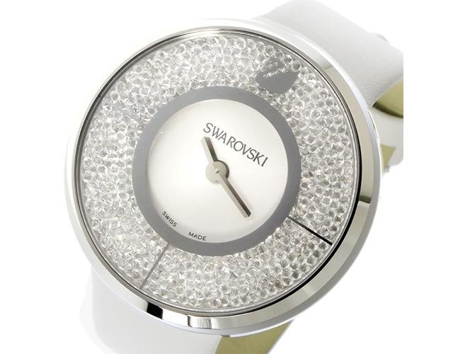 スワロフスキー腕時計1135989
