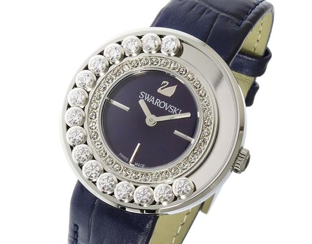 スワロフスキー腕時計5027205