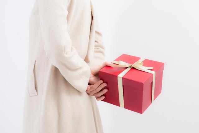 クリスマスプレゼントにおすすめのレディースバッグブランドランキング