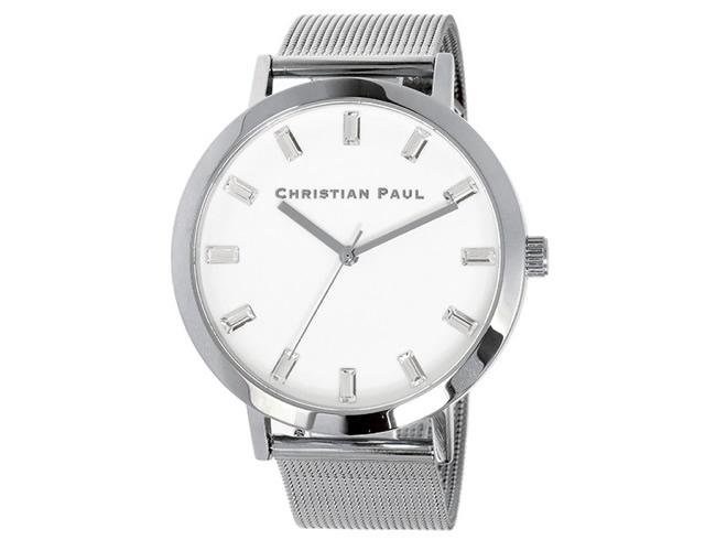 コスパが良くてオシャレしやすい腕時計