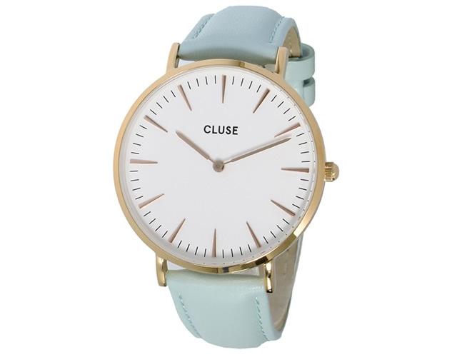 クルース腕時計CL18021