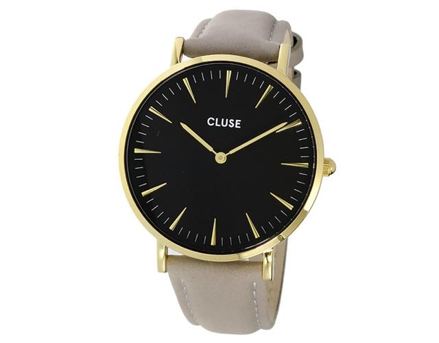 クルース腕時計CL18411