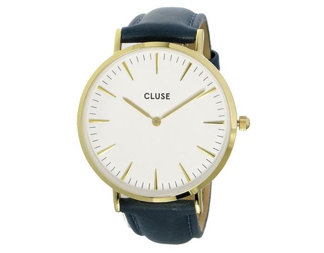 クルース腕時計CL18416