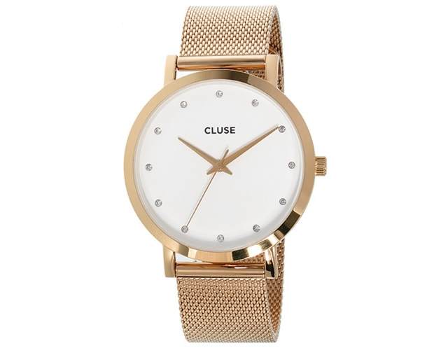 クルース腕時計CL18303