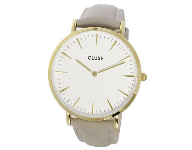 クルース腕時計CL18414