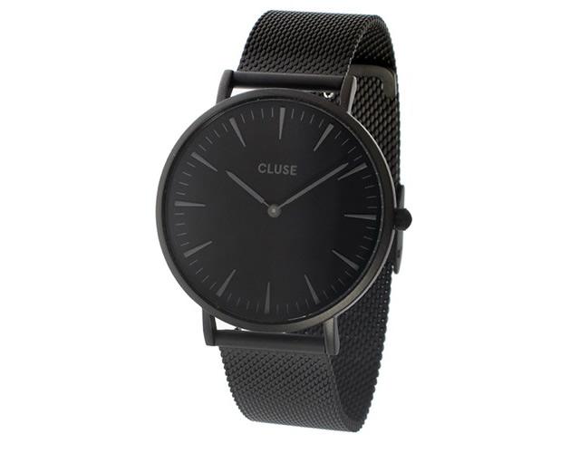 クルース腕時計CL18111
