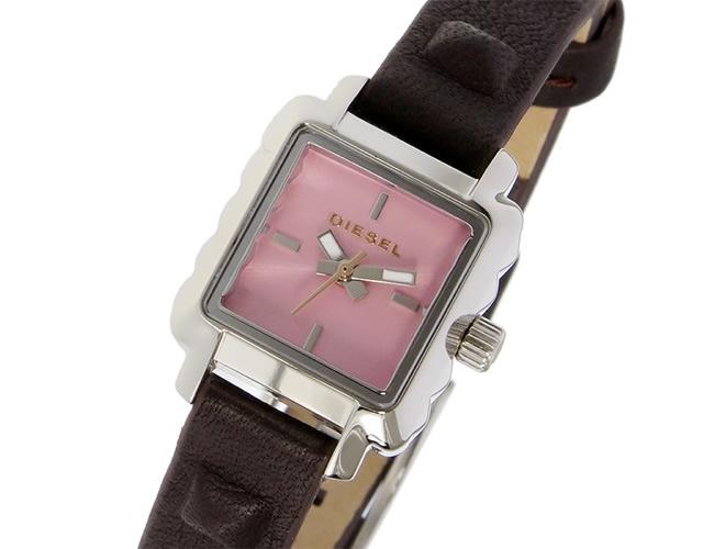 ディーゼル腕時計DZ5479