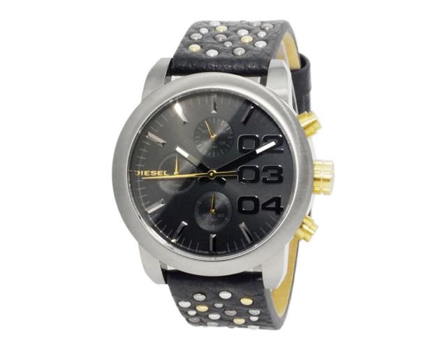 ディーセル腕時計DZ5432