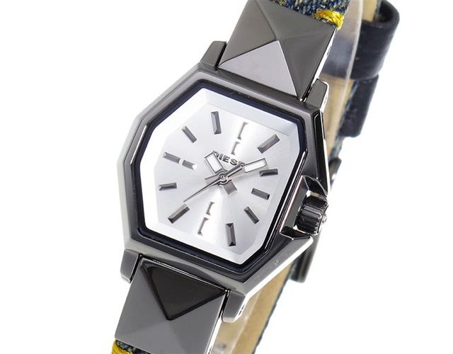 ディーゼル腕時計DZ5444