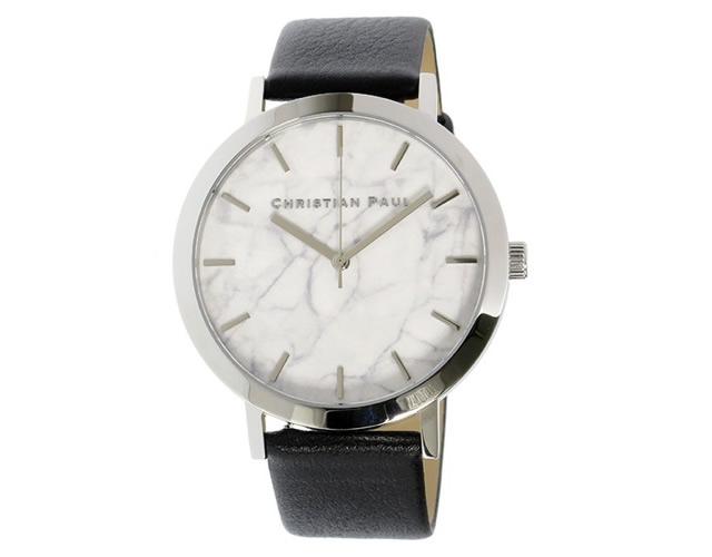 クリスチャンポール腕時計 MR-05