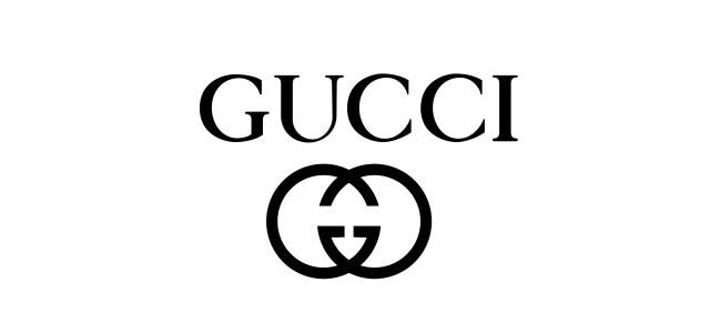 グッチのブランドとは